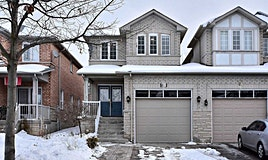 81 Marathon Avenue, Vaughan, ON, L4K 5G6