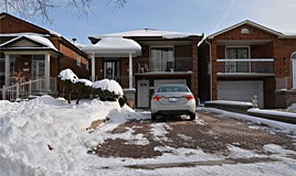 5 Imperial Court, Vaughan, ON, L4L 3T9