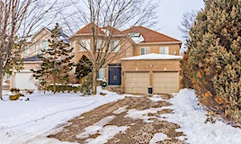 38 King High Drive, Vaughan, ON, L4J 3N4