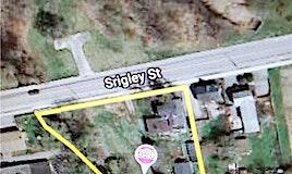 620 Srigley Street, Newmarket, ON, L3Y 1W8