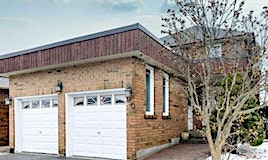 150 Oliver Lane, Vaughan, ON, L6A 1A9
