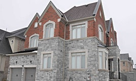 2 Farrell Road, Vaughan, ON, L6A 4W9