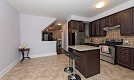 24 Golden Spruce Lane, Vaughan, ON, L6A 0J6