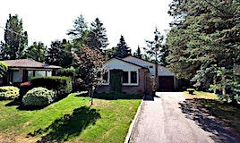 102 Woodpark Place, Newmarket, ON, L3Y 3P6