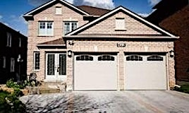 452 Highcliffe Drive, Vaughan, ON, L4J 7M7