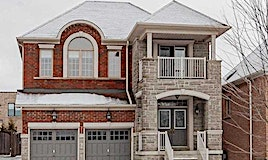 213 Queen Filomena Avenue, Vaughan, ON, L6A 0H7