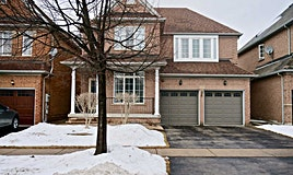 124 Dufferin Hill Drive, Vaughan, ON, L4K 5H2