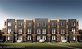 100-370 Red Maple Road, Richmond Hill, ON, L4C 6P5