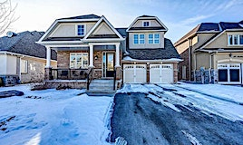 8 Anderson Cove Tr, King, ON, L7B 0A3