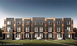 86-370 Red Maple Road, Richmond Hill, ON, L4C 6P5