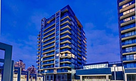 610-9090 Yonge Street, Richmond Hill, ON, L4C 0Z1