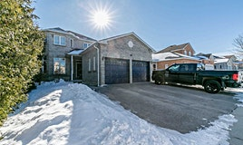 2019 Romina Court, Innisfil, ON, L9S 4Y1
