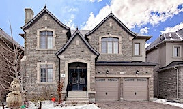 55 Glen Abbey Tr, Vaughan, ON, L4H 3X7
