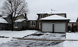 117 Rutledge Avenue, Newmarket, ON, L3Y 5T5