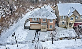 50 Annina Crescent, Markham, ON, L3R 4S6
