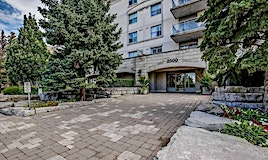 514-2500 Rutherford Road, Vaughan, ON, L4K 5N7