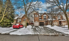 53 Ochalski Road, Aurora, ON, L4G 7J3
