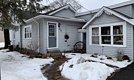 47 Wells Street, Aurora, ON, L4G 1S8