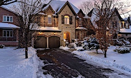 159 King High Drive, Vaughan, ON, L4J 3N3