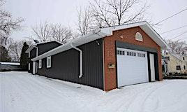 395 Bay Street, Brock, ON, L0K 1A0