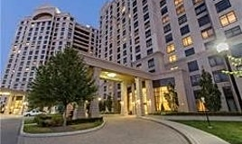 1704-9245 S Jane Street, Vaughan, ON, L6A 1H7