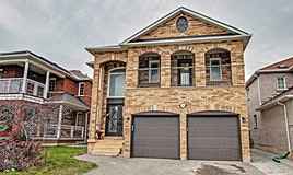34 Purcell Crescent, Vaughan, ON, L6A 3C6
