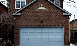 101 Laird Drive, Markham, ON, L3S 3N6