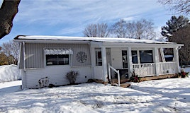 37 Main Street, Innisfil, ON, L9S 1L9
