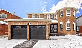 78 Bristol Road, Newmarket, ON, L3Y 8B5