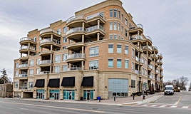 309-15277 Yonge Street, Aurora, ON, L4G 1N6