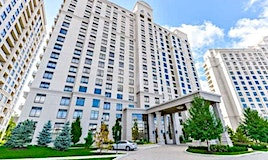 Ph06-9225 Jane Street, Vaughan, ON, L6A 0J7