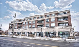 302-2396 Major Mackenzie Drive, Vaughan, ON, L6A 4Y1
