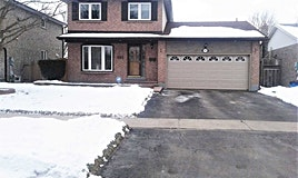 592 Haines Road, Newmarket, ON, L3Y 6V5