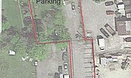 468 Ontario Street, Newmarket, ON, L3Y 2K7