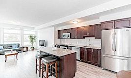 201-69 Boyne Street, New Tecumseth, ON, L0M 1A0