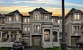 148 Sunset Terrace, Vaughan, ON, L4H 4S2