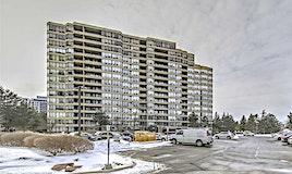 813-22 Clarissa Drive, Richmond Hill, ON, L4C 9R6