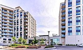 102-12 Woodstream Boulevard, Vaughan, ON, L4L 8C3