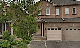 11 Blackthorn Drive, Vaughan, ON, L6A 3C3