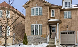 364 Gilpin Drive, Newmarket, ON, L3X 3H2