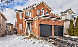 23 Thornlodge Drive, Georgina, ON, L4P 4A3