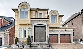 311 Farrell Road, Vaughan, ON, L6A 0H9
