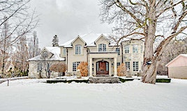 44 Maryvale Crescent, Richmond Hill, ON, L4C 6P8