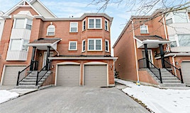 6 Leah Crescent, Vaughan, ON, L4J 8C3