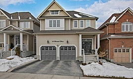 24 Bardawill Avenue, Georgina, ON, L4P 0B8