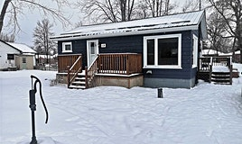 118 Sunset Beach Road, Georgina, ON, L0E 1N0