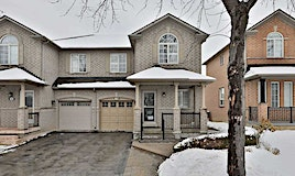 190 Monte Carlo Drive, Vaughan, ON, L4H 1R3