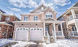484 Greenwood Drive, Essa, ON, L0M 1B4