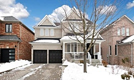 31 Firestone Road, Vaughan, ON, L4H 2N6
