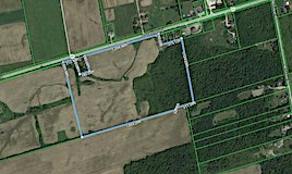 Ptlt 23 Baseline Road, Georgina, ON, L0E 1R0